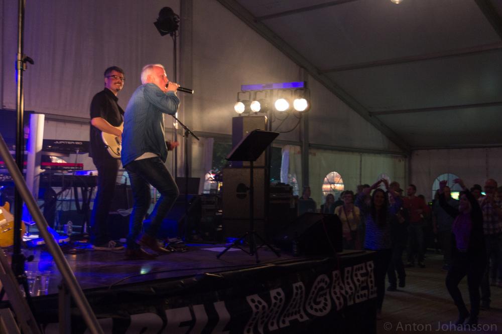 KMagnellKarneval2015-7.jpg