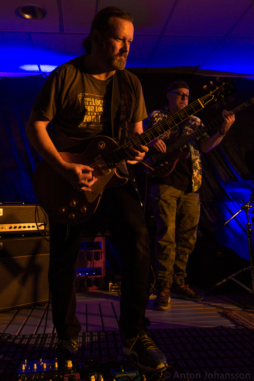 BluesBidraget-28.jpg