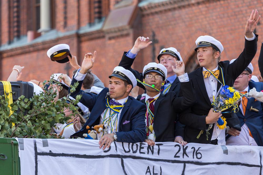 StudentLa2016 49.jpg