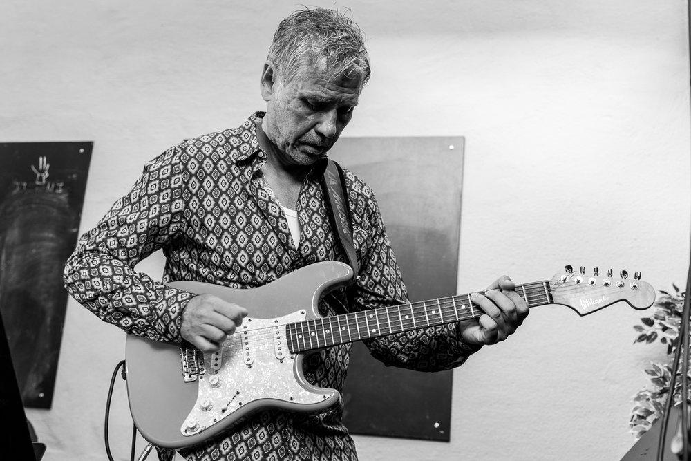 Bluesbidraget2017 8.jpg