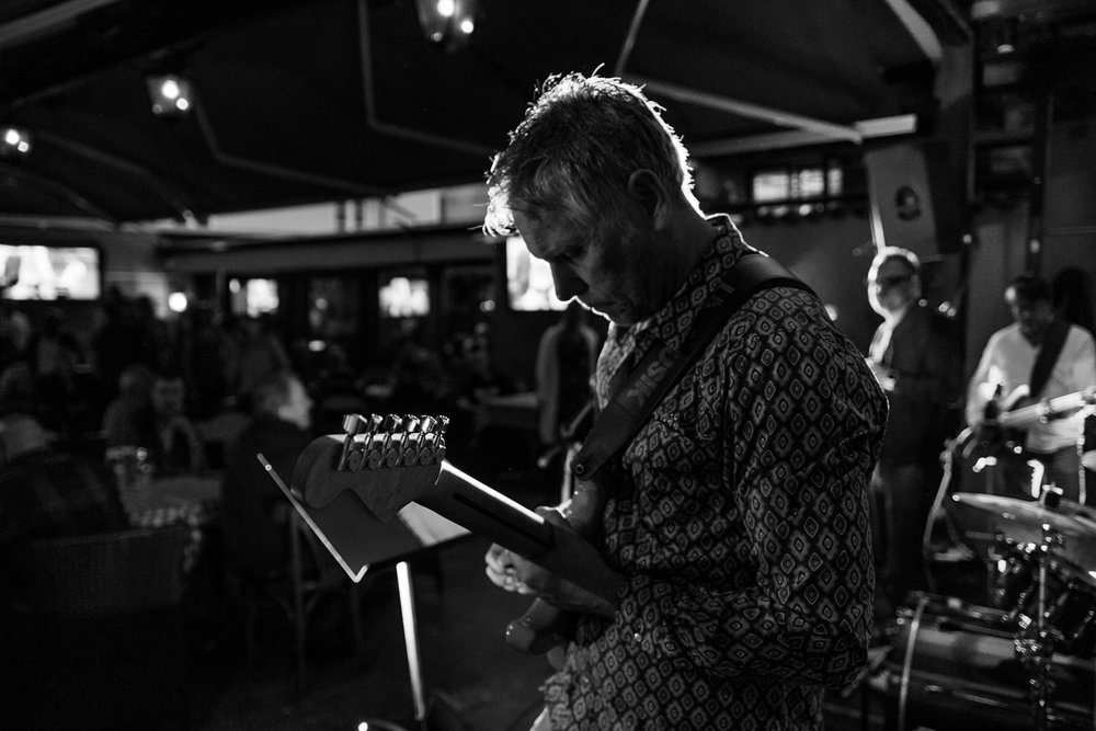 Bluesbidraget2017 22.jpg