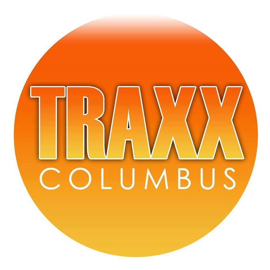 Traxx logo.jpg