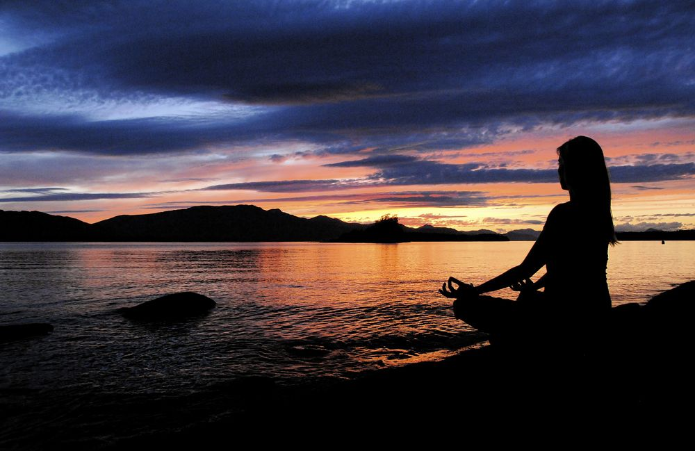 om-yoga-sayulita.jpg