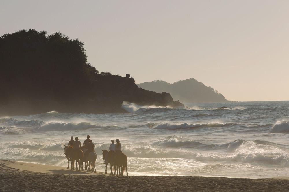 Punta-Sayulita-Paradise-1.jpg