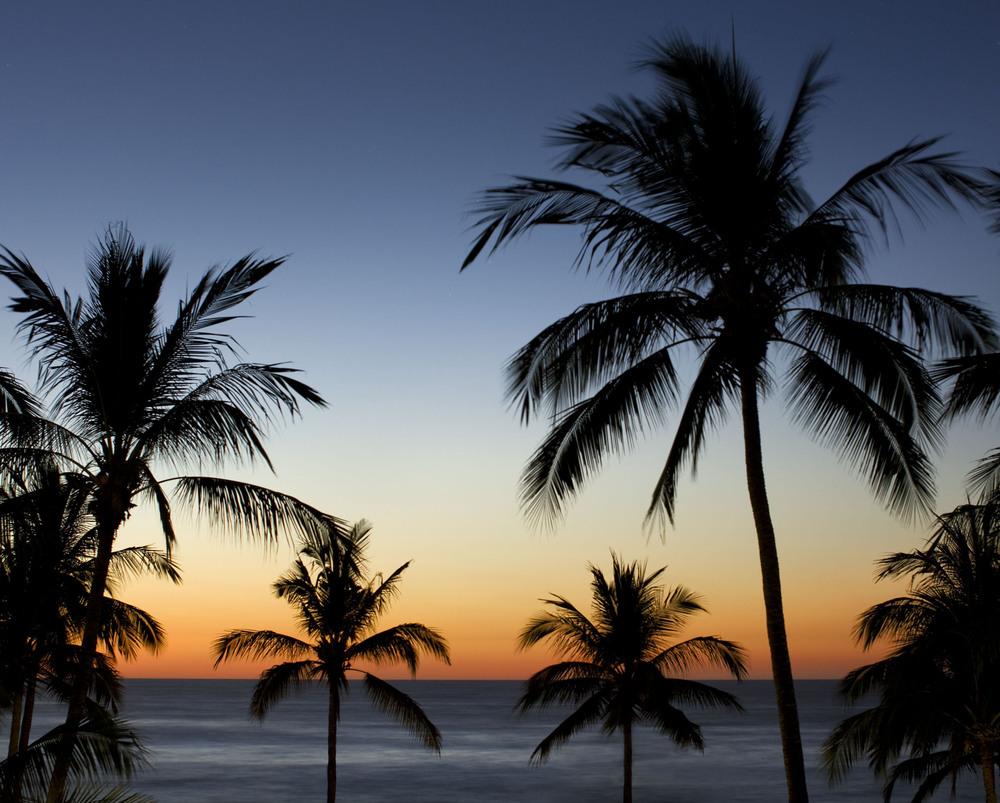 Punta-Sayulita-Paradise-2.jpg