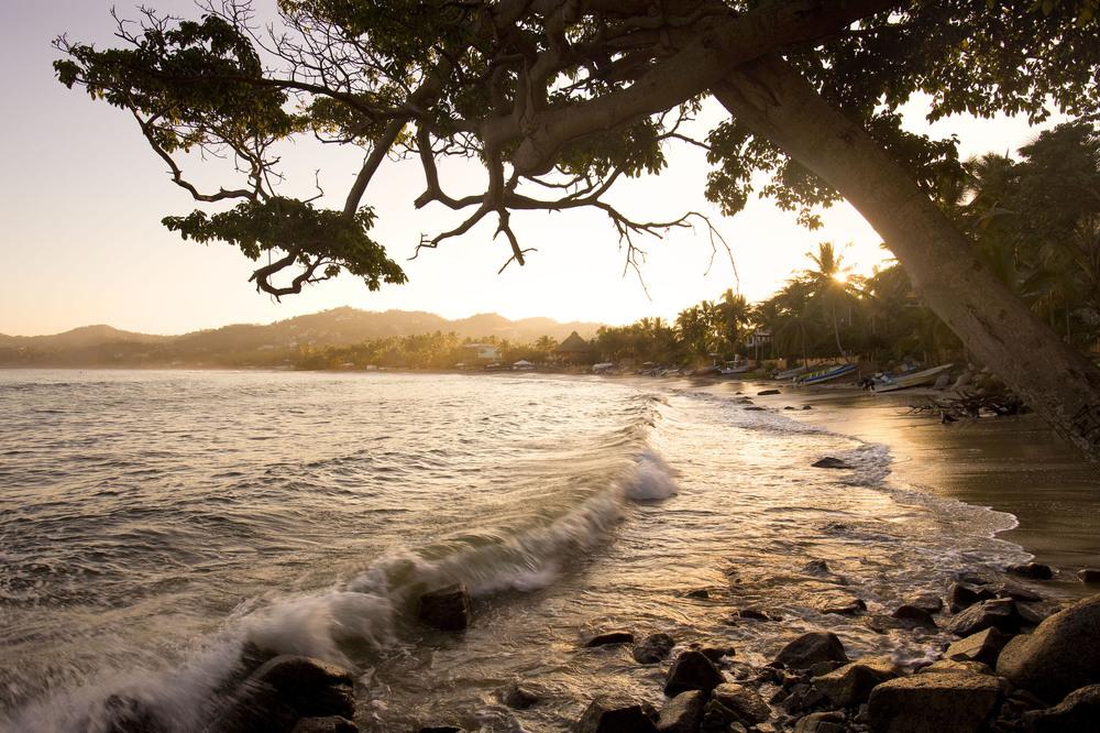 Punta-Sayulita-Paradise-4.jpg