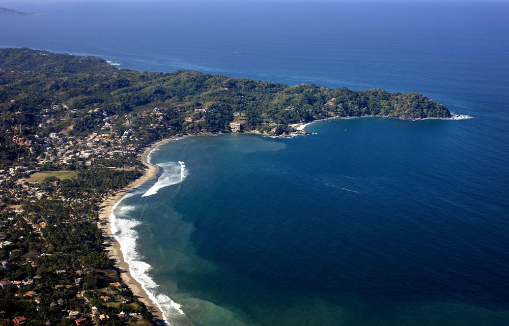 Punta-Sayulita-Paradise-5.jpg