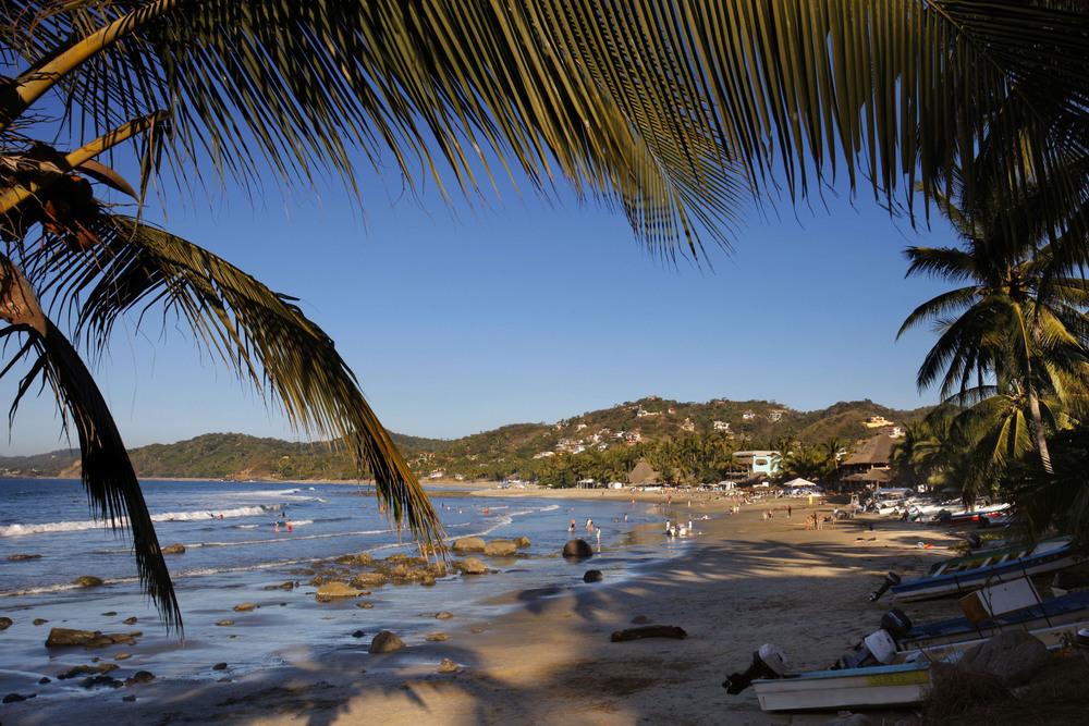 Punta-Sayulita-Paradise-8.jpg
