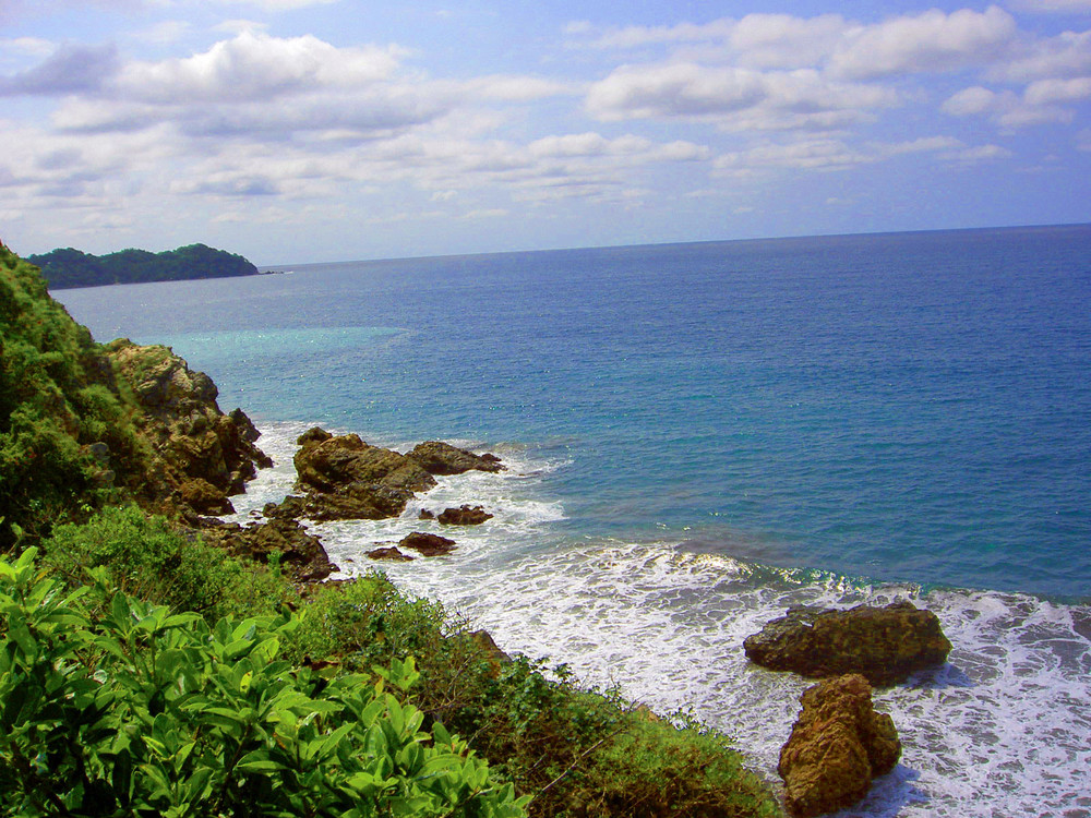 sayulita_coast-1600x1200.jpg