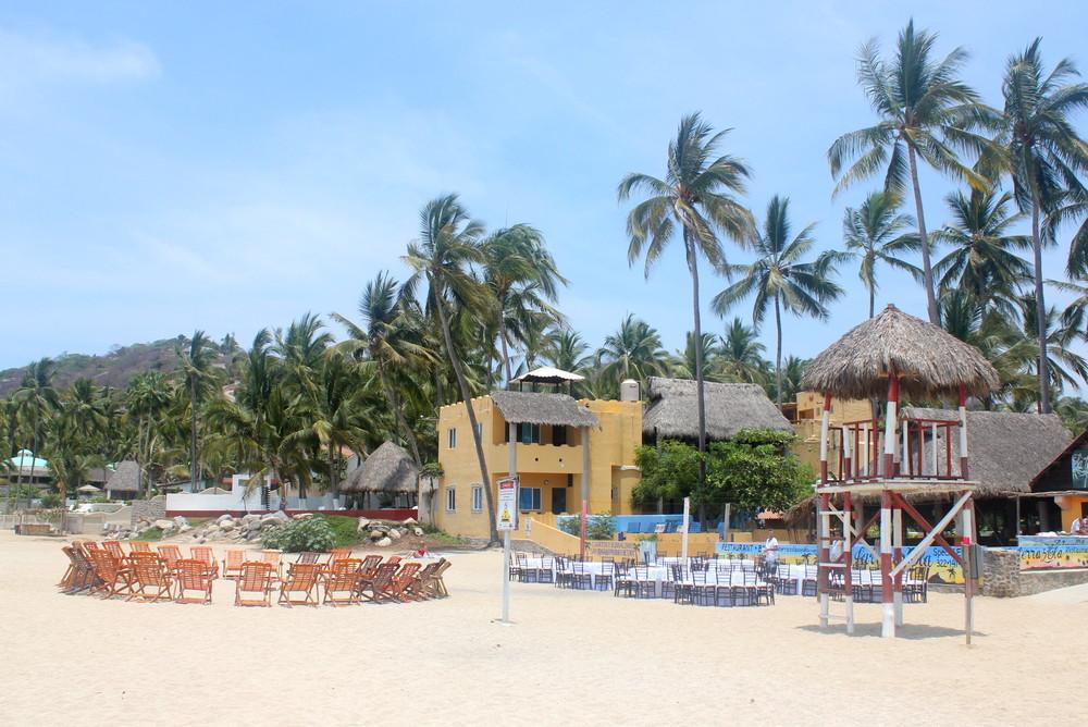 sayulita-beach-9.jpg