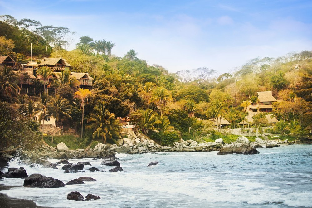 sayulita-beach-sayulita-mexico-conde-nast-traveller-22may15-kalle-gustafsson_2.jpg