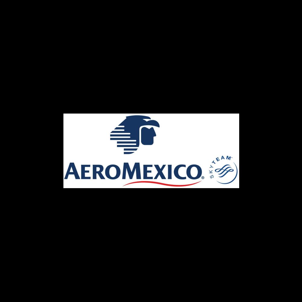 aeromex-01.png