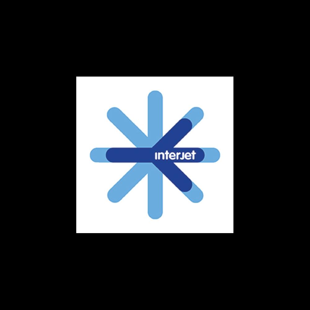 interjet-01.png