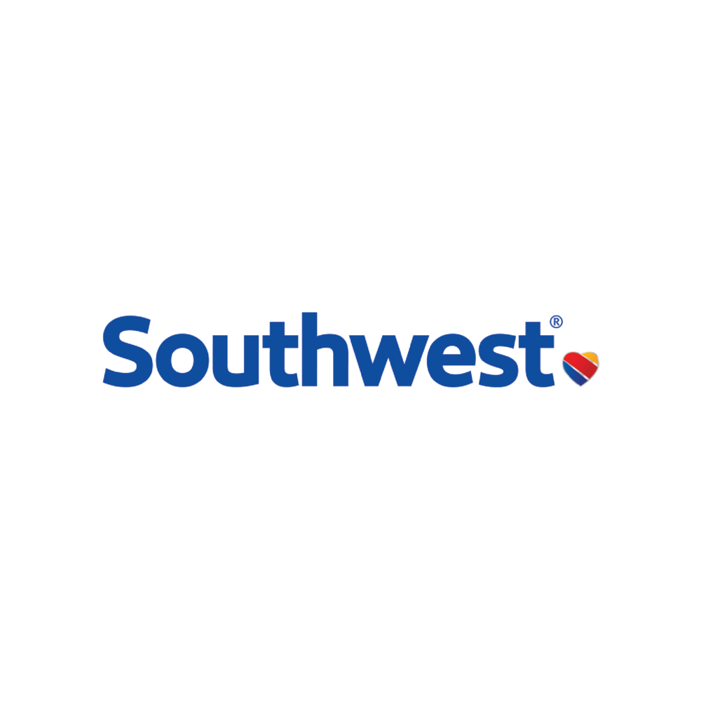 southwest-01.png