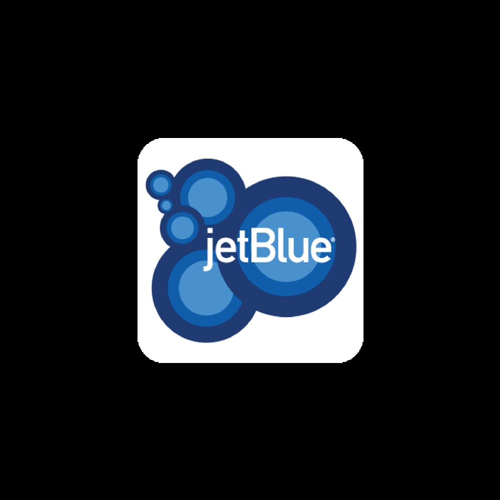 jetblue-01.png