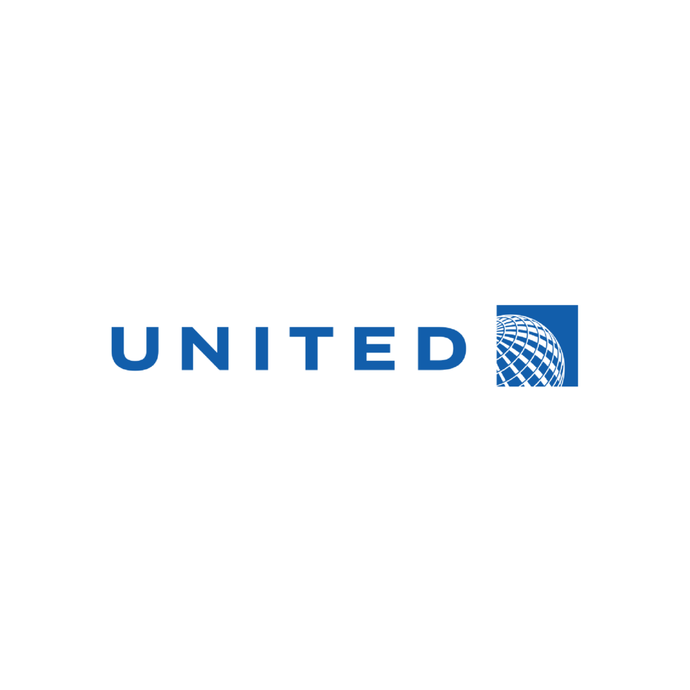 united-01.png