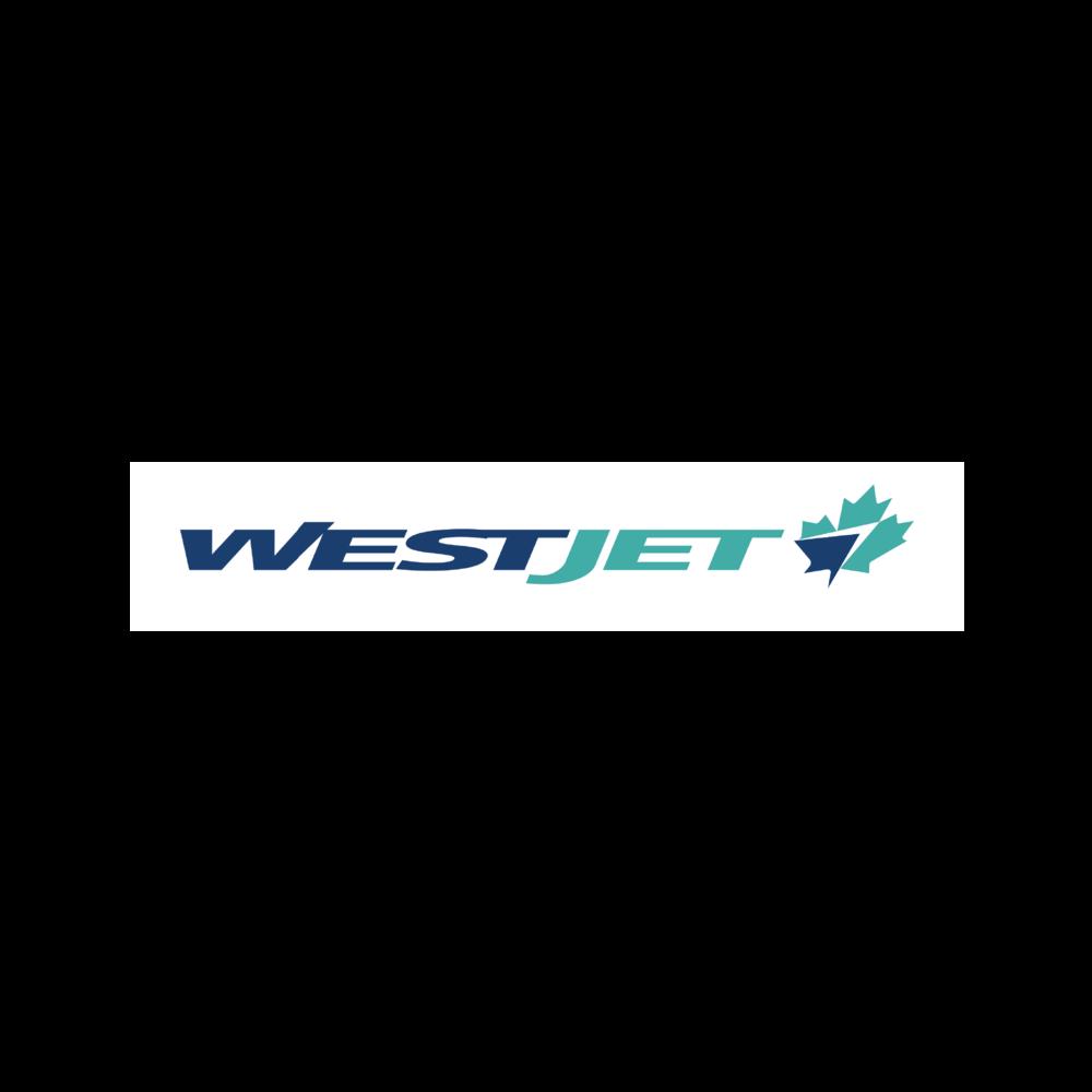 westjet-01.png