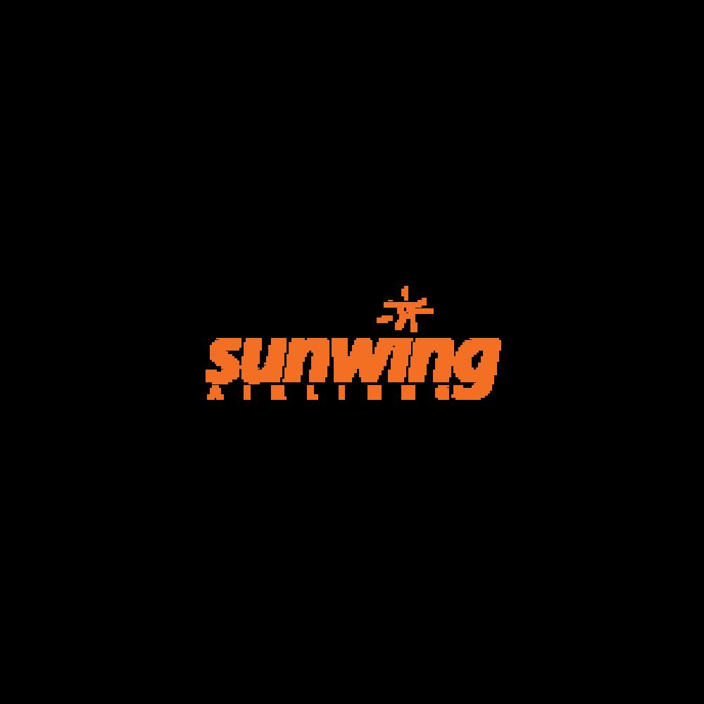 sunwing-01.png