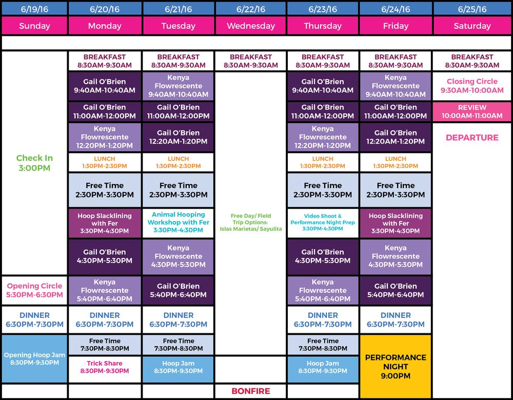 calendario 2016-EN.png