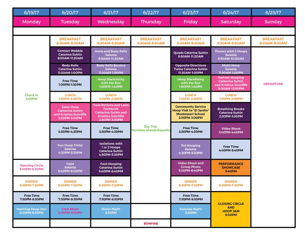 calendario 2017-EN.png
