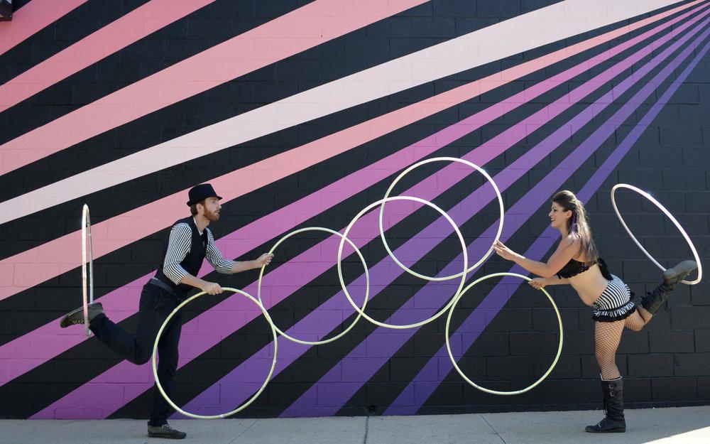 Hooping - Juggling Low 5 w Feet.jpg