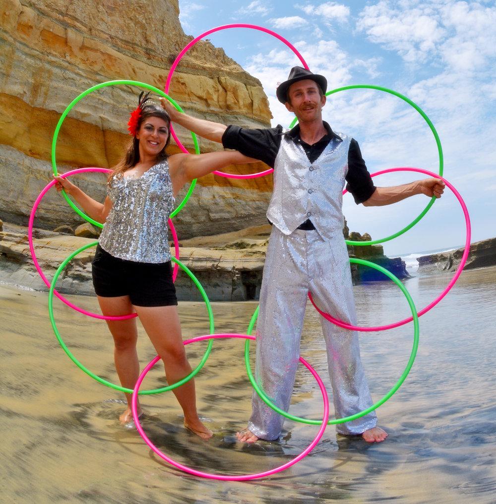 Hooping - Mandala Circle.jpg