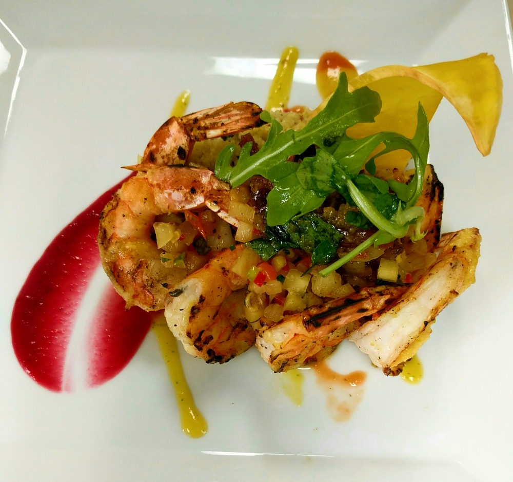 shrimp (1).jpg
