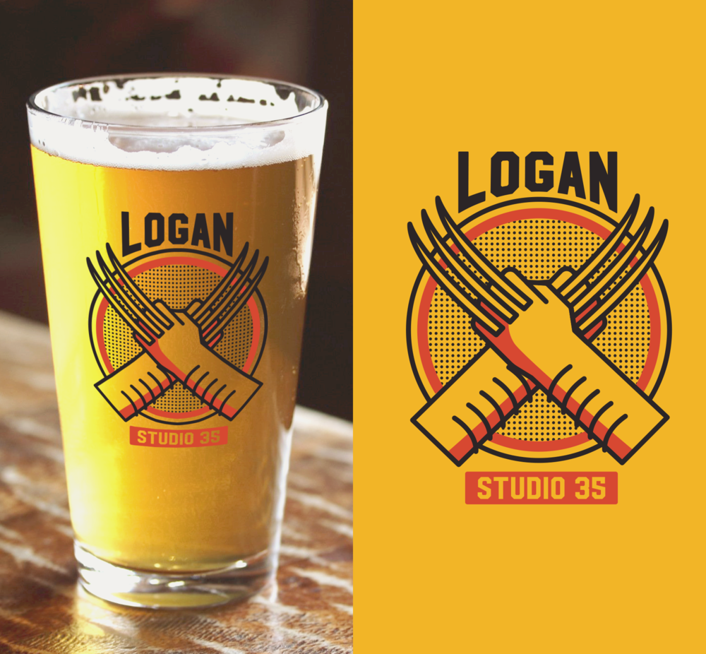 logan-studio-35.png
