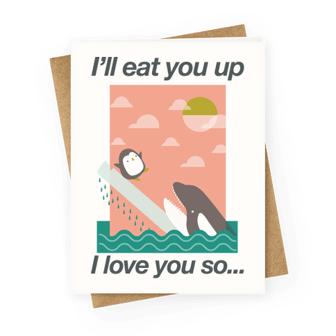 greetingcard45-off_white-z1-t-i-ll-eat-you-up-card.png
