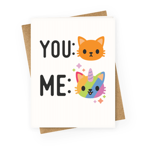 greetingcard45-off_white-z1-t-you-me-caticorn.png