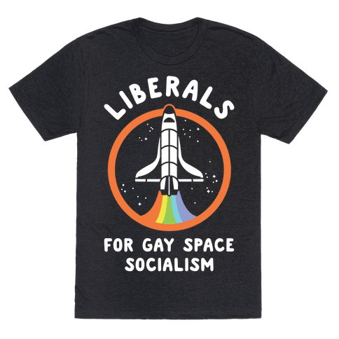 6010-heathered_black-z1-t-liberals-for-gay-space-socialism-1.png