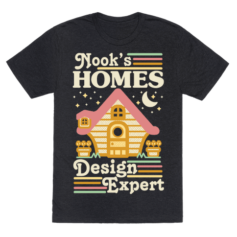 6010-heathered_black-z1-t-nook-s-homes-design-expert.png
