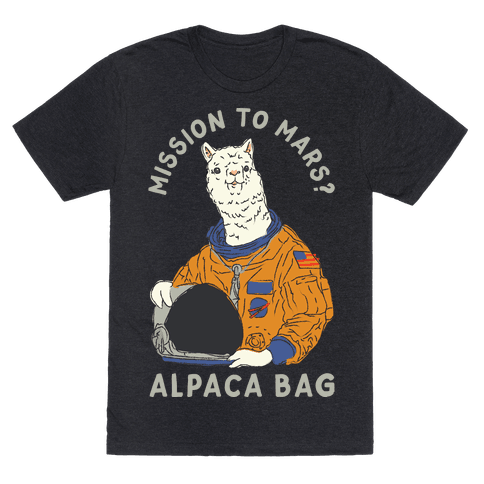 6010-heathered_black-sm-z1-t-mission-to-mars-alpaca-bag.png