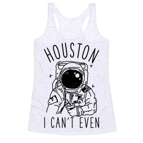 6733-heathered_white-z1-t-houston-i-can-t-even.png