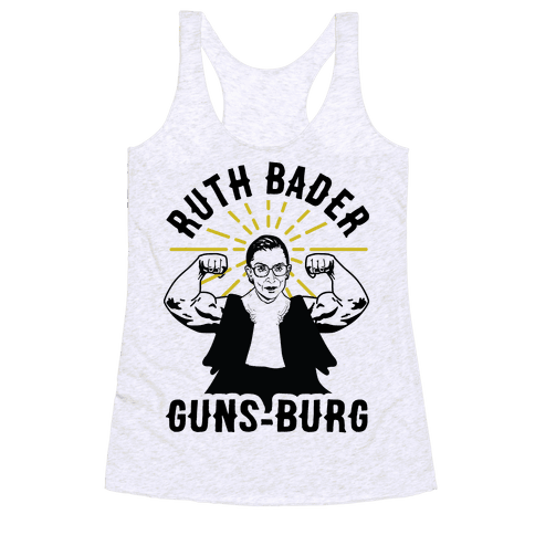 6733-heathered_white-z1-t-ruth-bader-guns-burg.png