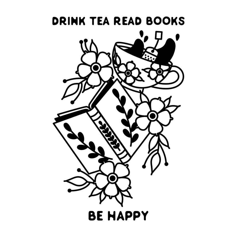 drinkt tea.png