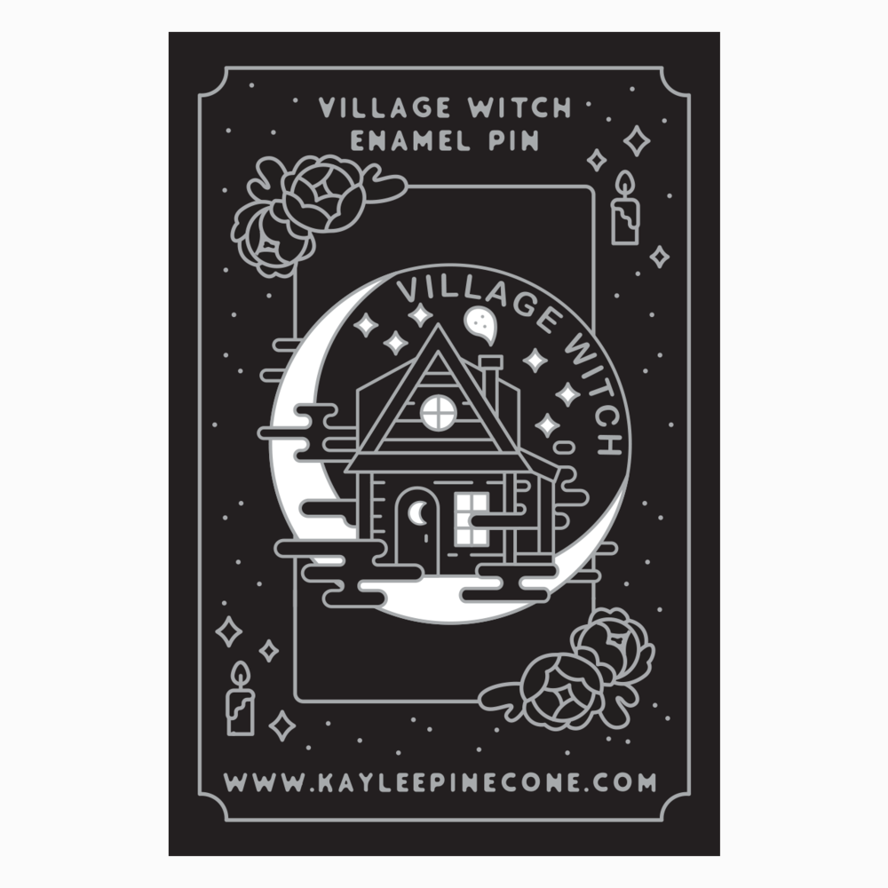 village_witch_pin.png