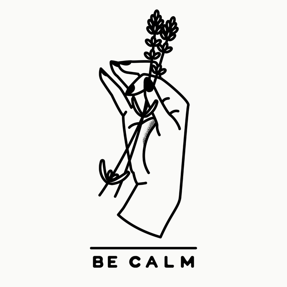 be_calm.png
