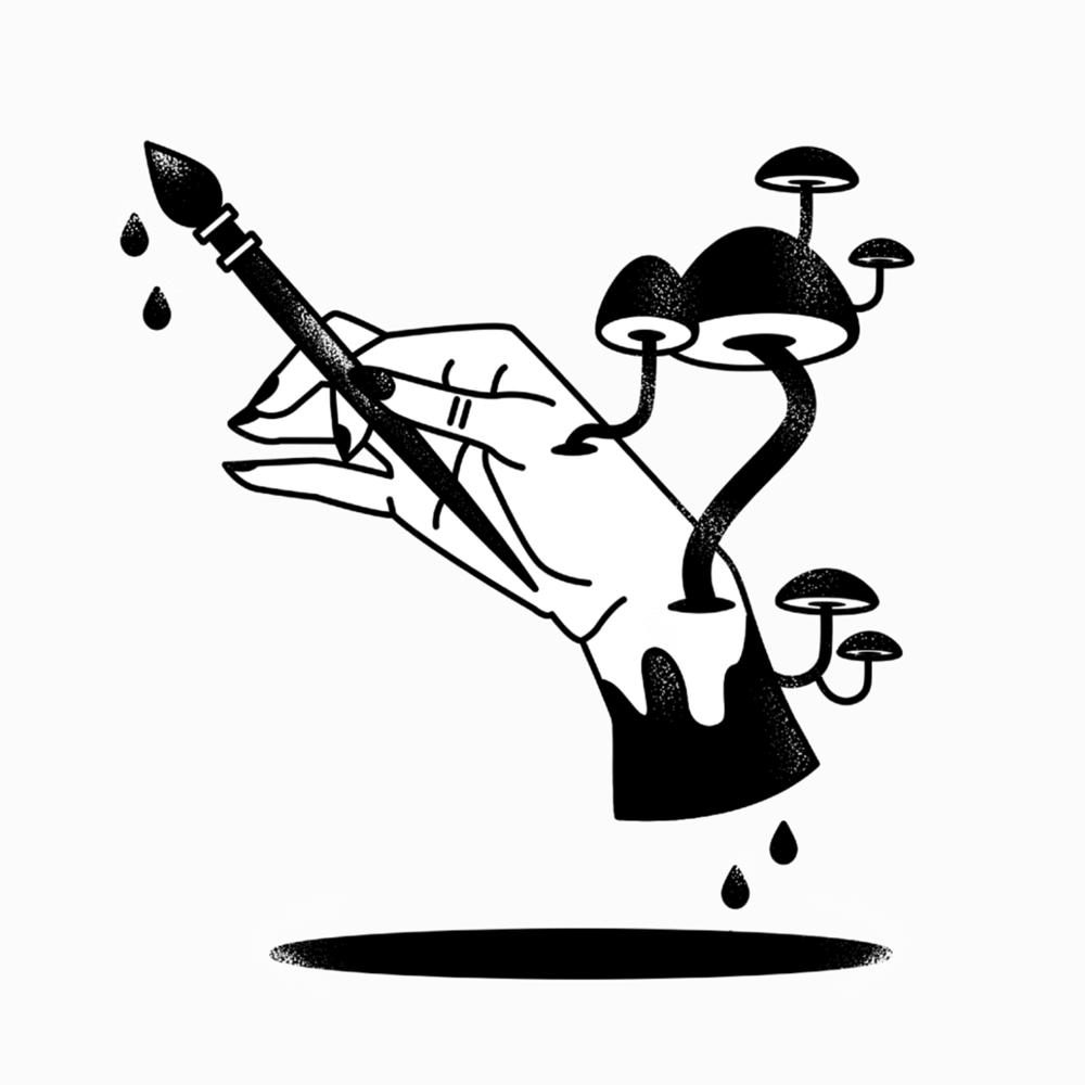 mushroom_hand.png