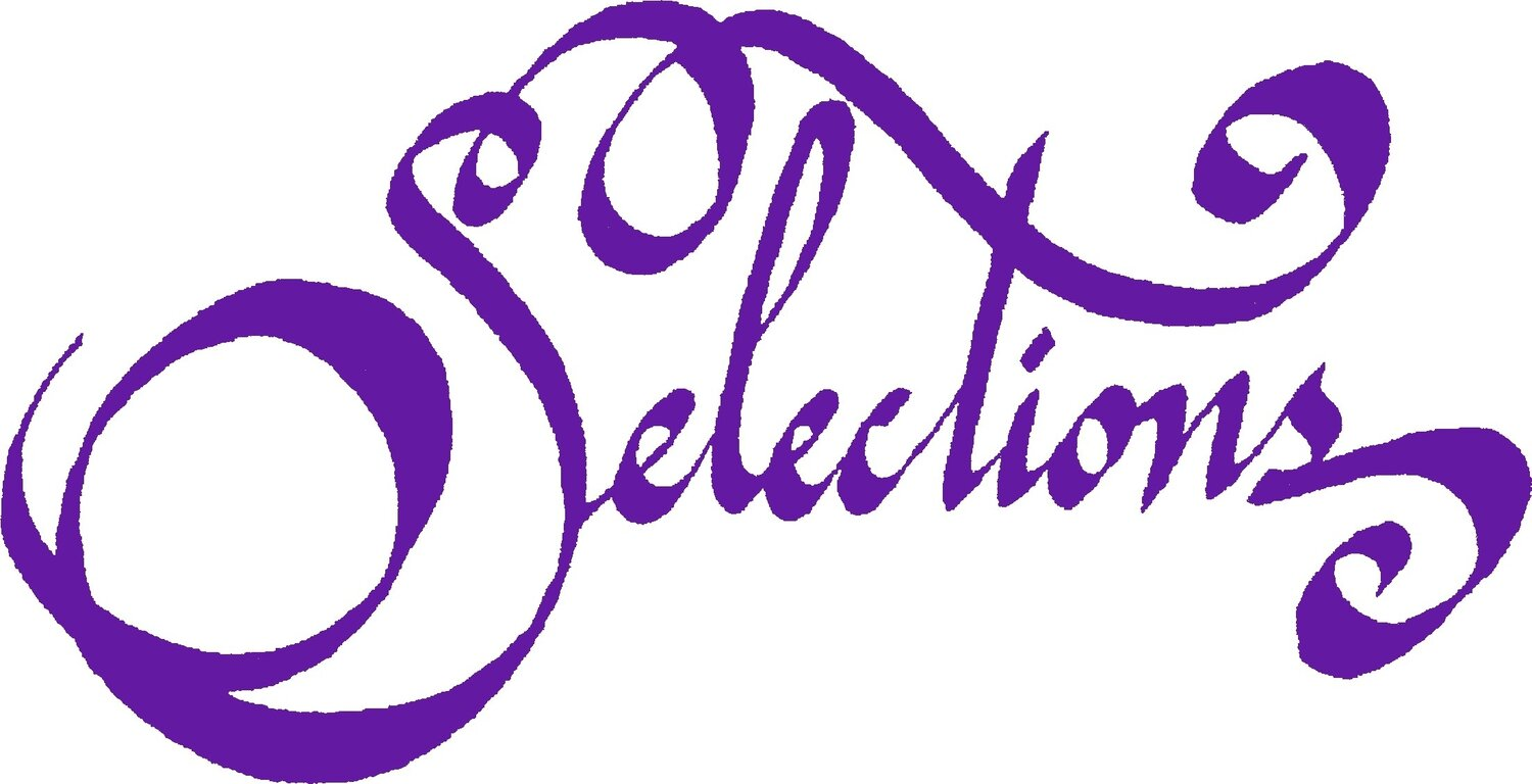 Selections Boutique