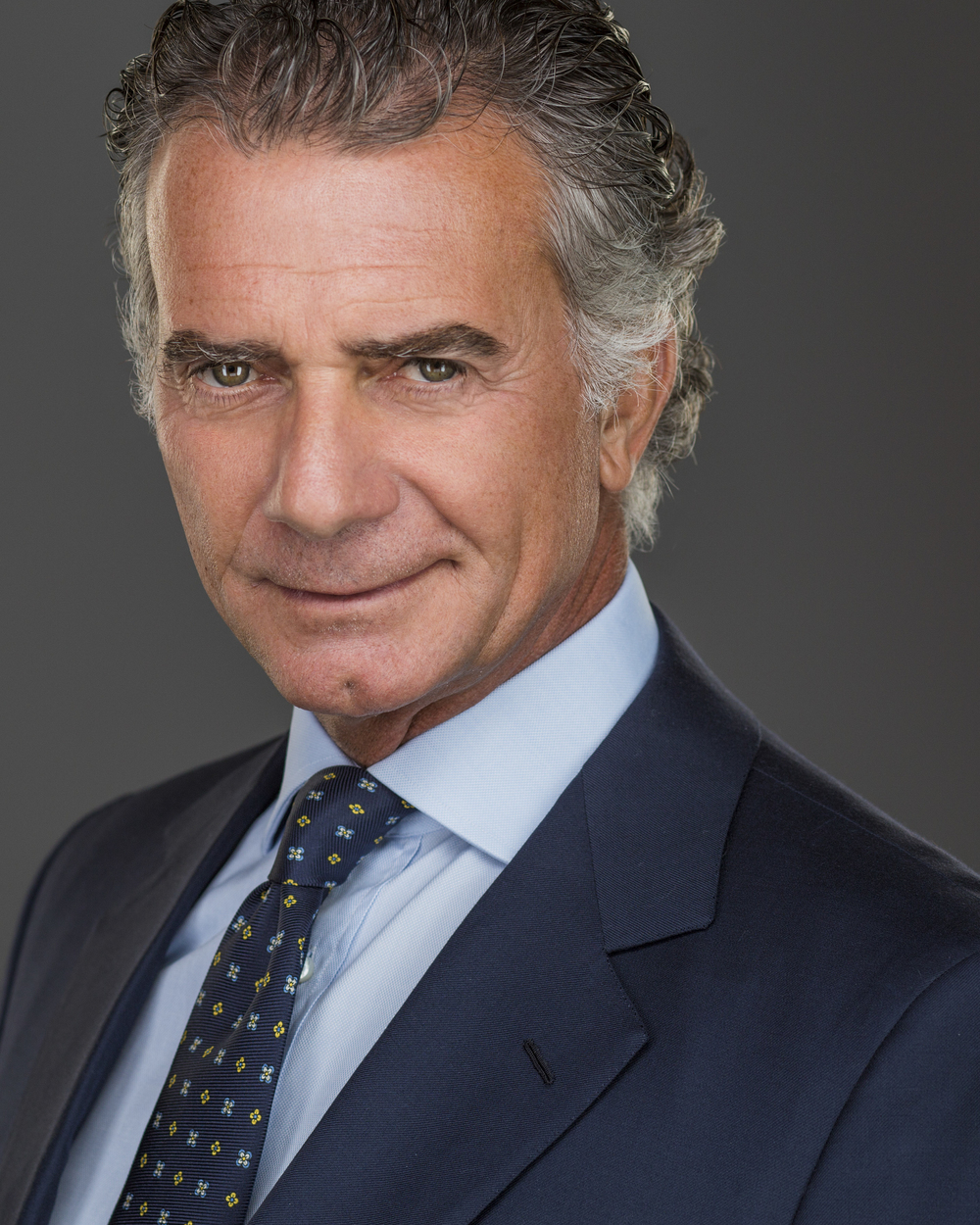 """ROSATI"" Fabio Massimo Bonini"