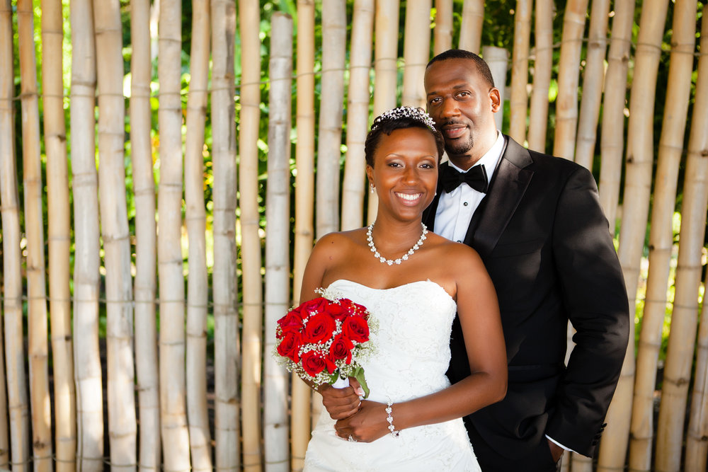 A portfolio of wedding and engagement photography by Joshua Yetman.