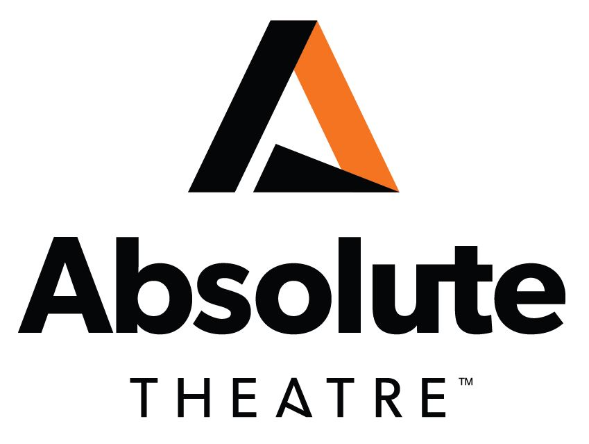 Absolute Theatre