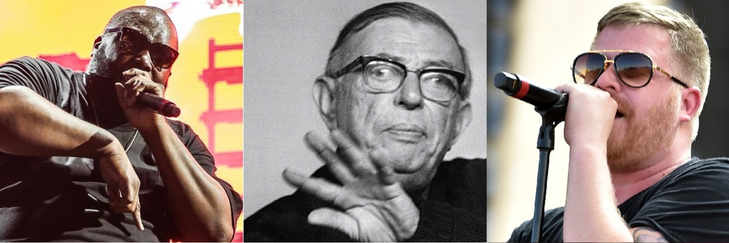 sartre what is literature and other essays