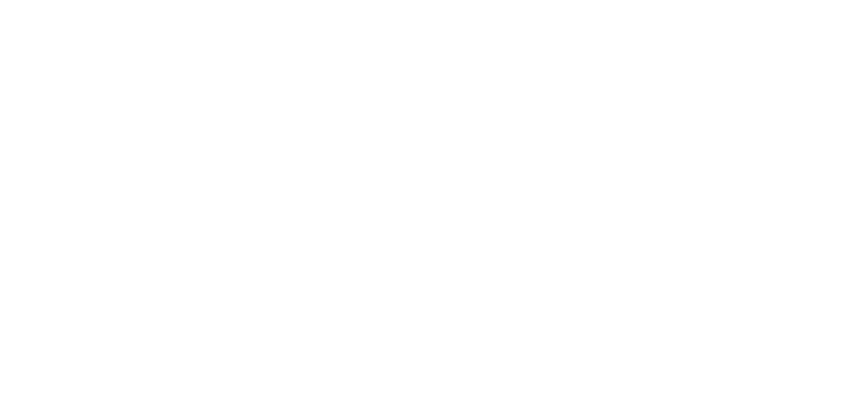 Digital Marketing Agency - Get Found Online | WEBB branding