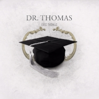 https://itunes.apple.com/us/album/dr.-thomas/id1021805562