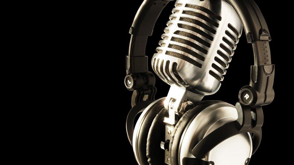 Voice.jpg