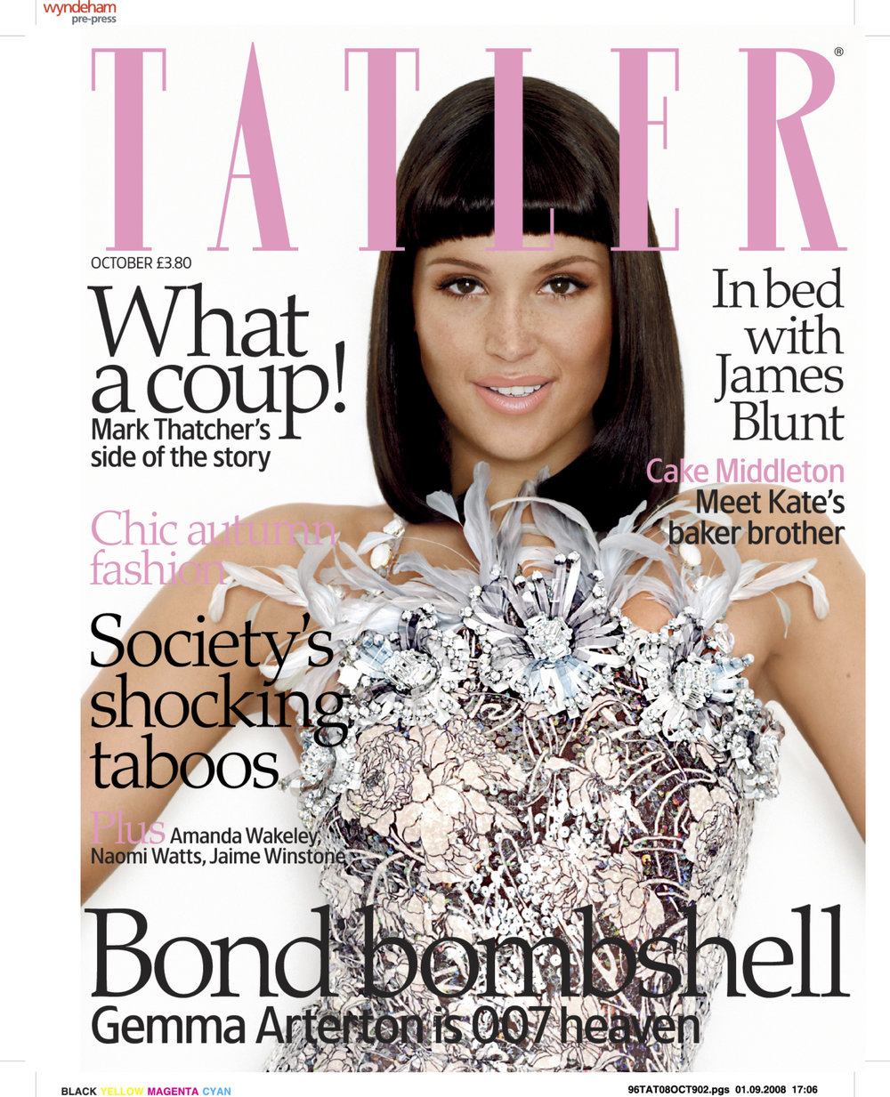 OCTOBER 2008 COVER.jpg