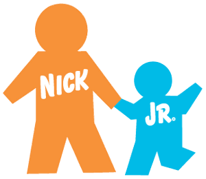 Old_Nick_Jr_logo.png