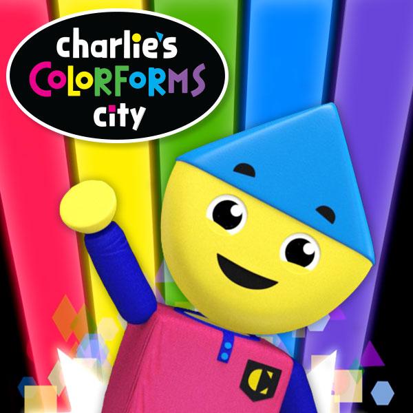 9story-program-thumb-Charlies-Colorforms-City.jpg